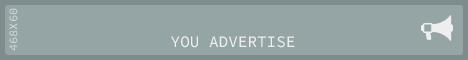 تبلیغات شما