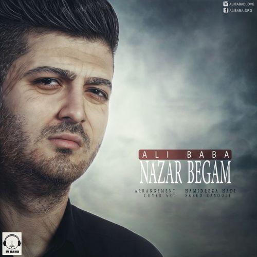 http://rozup.ir/view/1507704/Ali-Baba-Nazar-Begam.jpg