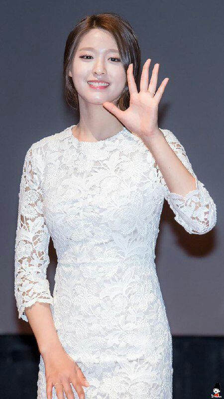 عکس خوشگل از seolhyun