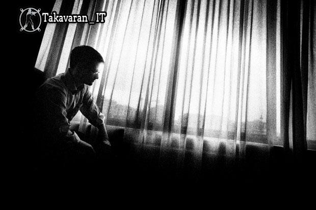 edward-Snowden-2