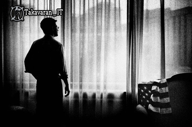 edward-Snowden-1
