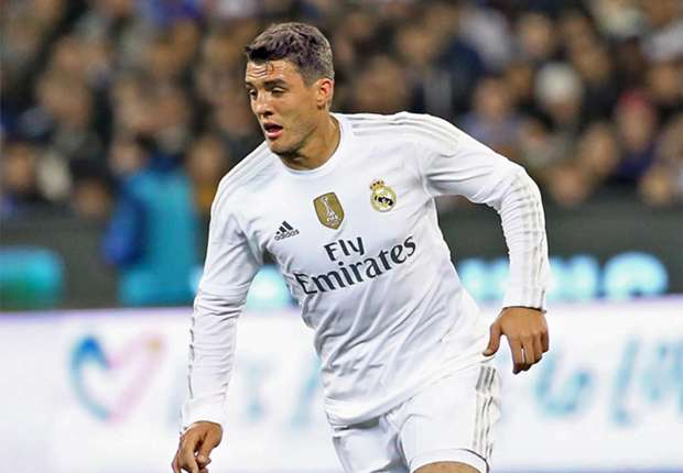 http://rozup.ir/view/1512510/kovacic-real-madrid_kx0uugepztc516fgteabx9ly0.jpg