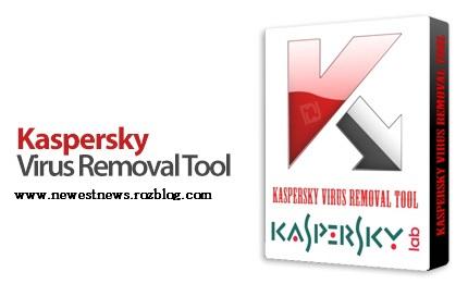 http://rozup.ir/view/1513924/Kaspersky%20Virus%20Removal%20Tool.jpg