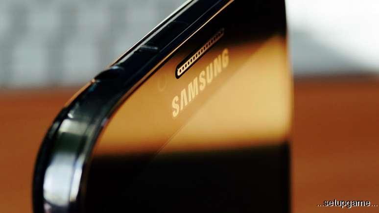 اولین تصاویر واقعی از Samsung Galaxy C5 تمام فلزی منتشر شد