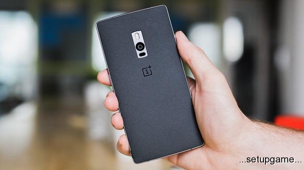 جزییات و قیمت گوشی OnePlus 3 مشخص شد، پردازنده SD820 در کنار باتری و دو دوربین قدرتمند