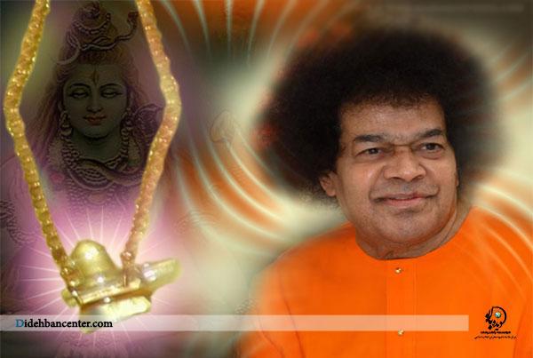 هندوئیسم و مناسک آلت پرستی!! + تصاویر