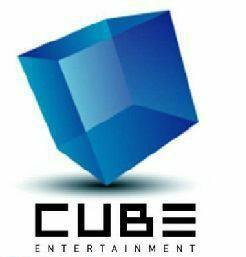 نحوه شرکت در آزمون استعدادیابی کمپانی Cube