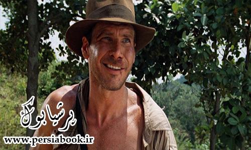 """ایا مگان فاکس را در """"Indiana Jones"""" خواهیم دید؟"""