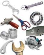 بانک اطلاعات فروشندگان ابزار و یراق الات صنعتی