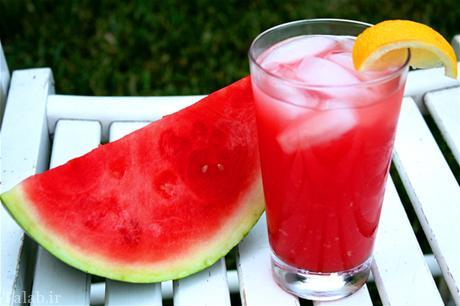 10 خاصیت شگفتانگیز هندوانه