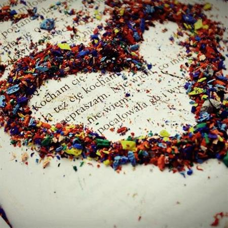 جملات عاشقانه | Words of love