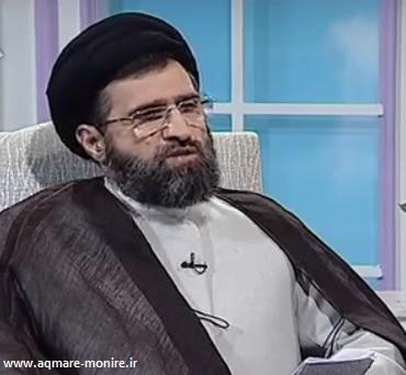 http://rozup.ir/view/1526048/torbat.imam.hossein.jpg