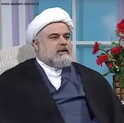 http://rozup.ir/view/1526529/ebadat.khedmat.nist.jpg