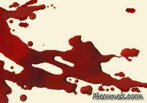 ویراژ دادن باعث قتل یک پسر نوجوان شد!