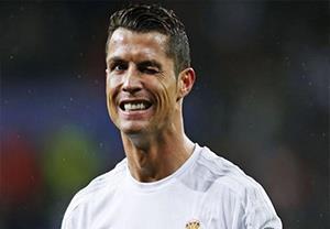 اخبار کوتاه ورزشی؛موافقت رئال مادرید با جدایی رونالدو