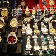 بانک اطلاعات فروشندگان ساعت کل کشور