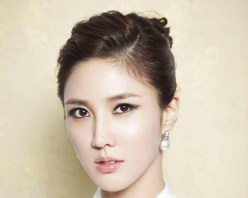 خانم Lee soo kyung که تازه سریال My Little Baby رو تموم کرده شخصا اعلام کرده که قرار میذاره