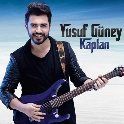 دانلود آهنگ جدید Yusuf Guney به نام Hadi Askim