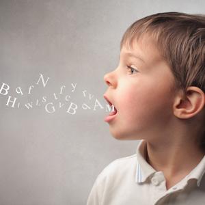 دانلود پاورپوینت زبان و تفکر از کتاب مبانی روانشناسی عمومی