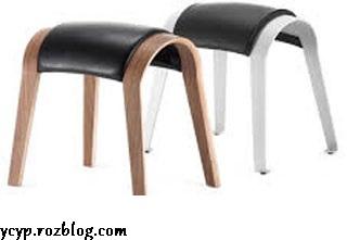 اختراع جدید صندلی های هوشمند