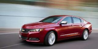 قیمت جدید خودروهای قدرتمند جهان به زیر 40 هزار دلار رسید