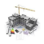 دانلود پروژه متره و برآورد ساختمان دو طبقه