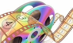 سریالهای اپیزودیک جایگزین مناسبی برای تله فیلمها/ الگوی موفقی که نادیده مانده است