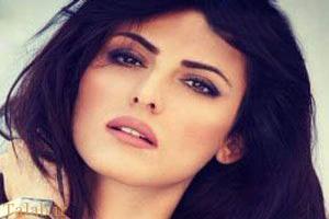 زیباترین و جذاب ترین دختر ایرانی هندی را بشناسید +تصاویر