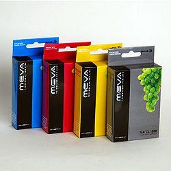 کارتریج جوهر افشان اپسون | Cartridge Inkjet Epson