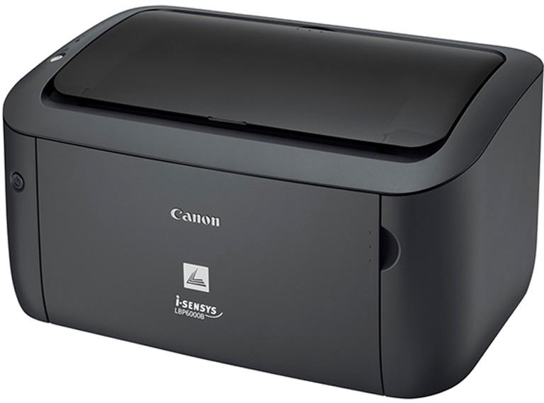 پرینتر لیزری کانن | Canon Laserjet Printer