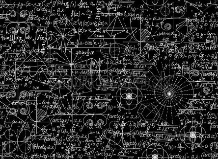 En لغات کاربردی در ریاضیات En