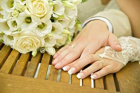 می خواهم ازدواج موفقی داشته باشم