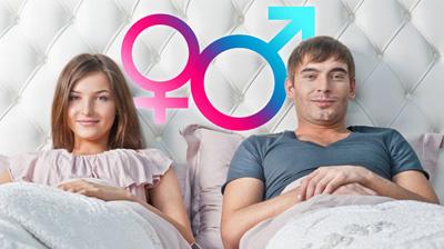 آموزش ماساژ جنسی بدن