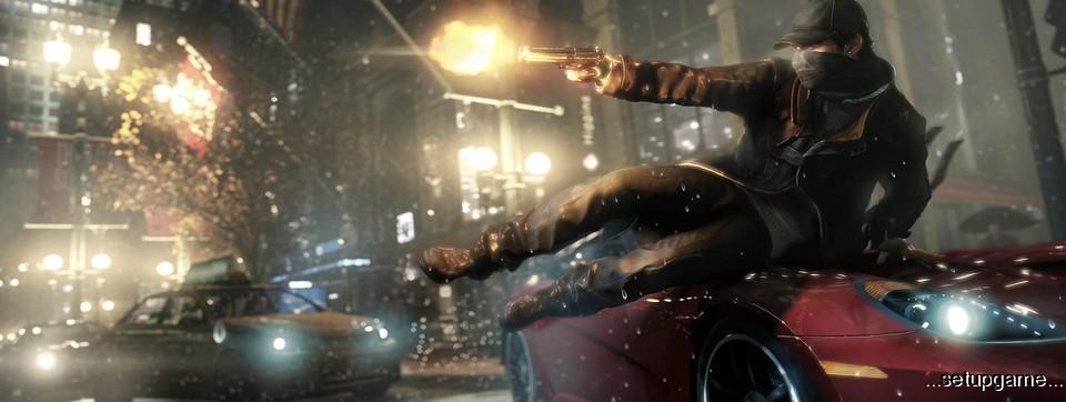 یوبیسافت: Watch Dogs 2 با حال و هوا و ساختار گیم پلی کاملا جدید بازیکنان را سورپرایز خواهد کرد