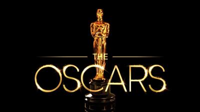 اطلاعاتی راجع به جایزه اسکار