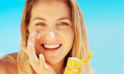 کدام ضد آفتاب برای ما مناسبتر است؟