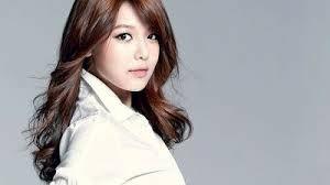 بیوگرافی بازیگر و خواننده زن کره ای عضو گروه اس ان اس دی چوی سویانگ Choi Soo young
