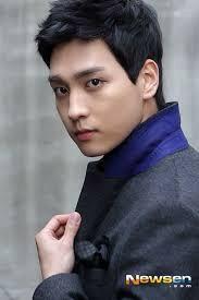 بیوگرافی بازیگر مرد کره ای چوی ته جون Choi Tae joon