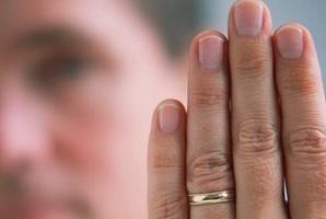 چه رابطه ای بین سایز انگشت و قدرت باروری وجود دارد؟
