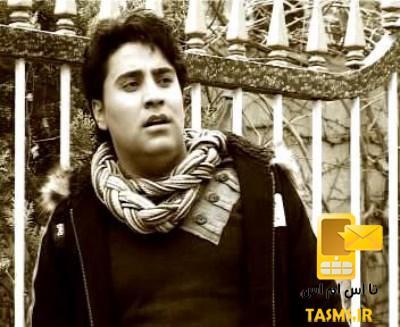 آهنگ جدید محمد امین غلامیاری به نام لکم برا لکم