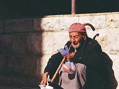 تحـــــــول...(محمدرضا باقرپور)