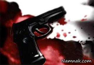 حل معمای قتل همسر پس از 19 سال