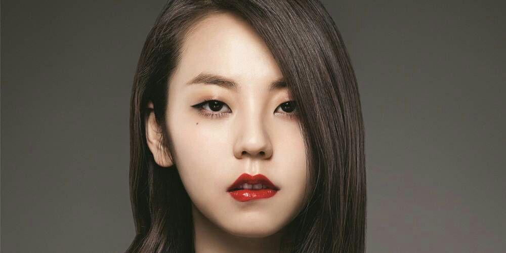 سوهی در نقش اصلی سریال جدید کره ای دوستان