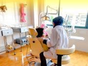 بانک اطلاعات فروشندگان تجهیزات پزشکی , بیمارستانی و دندانپزشکی کل کشور