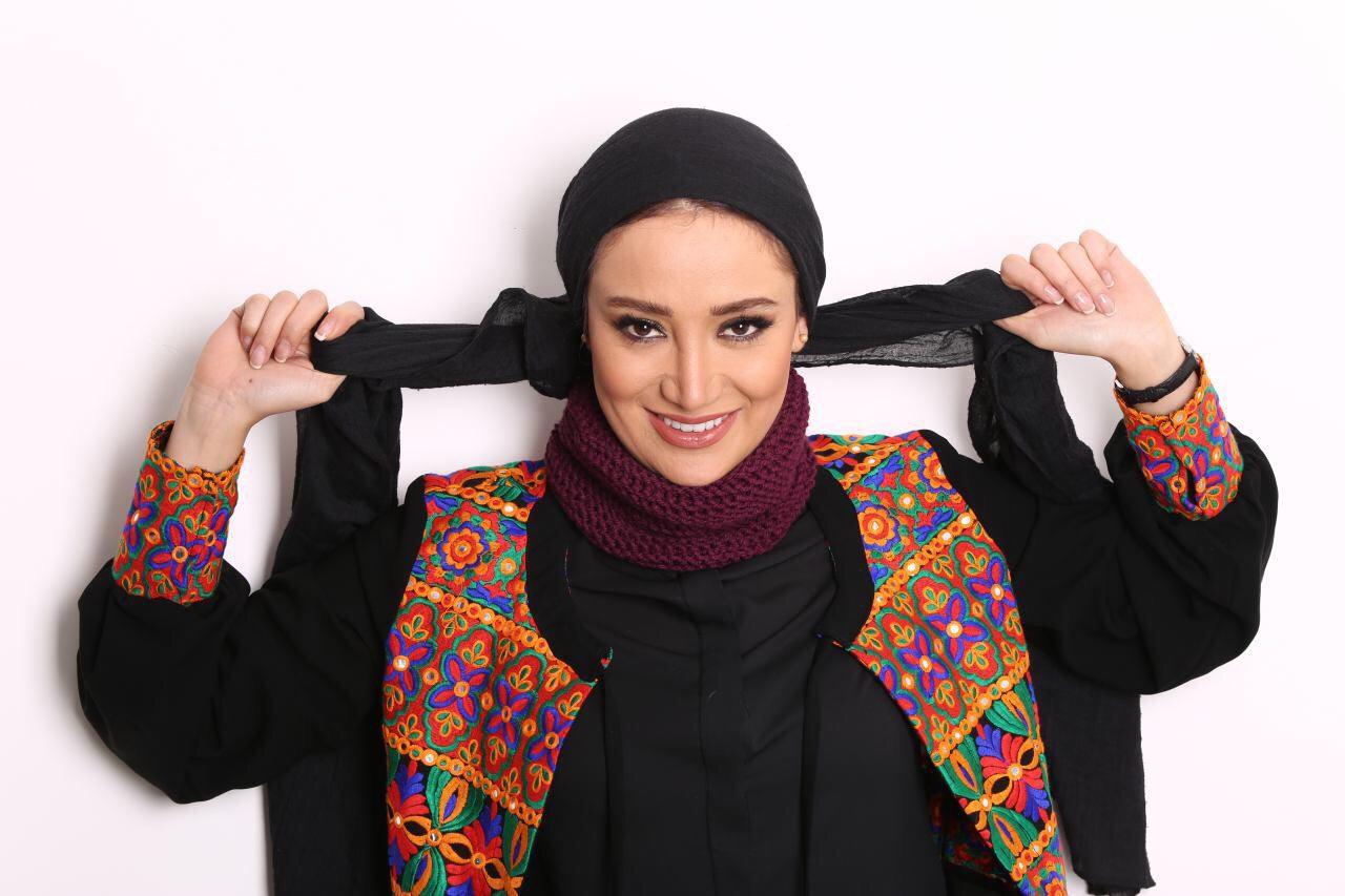 متن و عکس از بهاره افشاری_27اردیبهشت