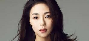 بیوگرافی بازیگر زن کره ای چو سو هیون Choo Soo hyun