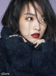 بیوگرافی بازیگر زن کره ای چون وو هی Chun Woo hee