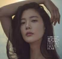 بیوگرافی بازیگر و خواننده کزه ای کلارا لی clara lee