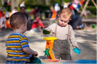 دانلود پاورپوینت روش تدریس مبتنی بر بازی