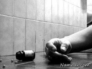 خودکشی 130 عضو جوان یک شبکه اجتماعی